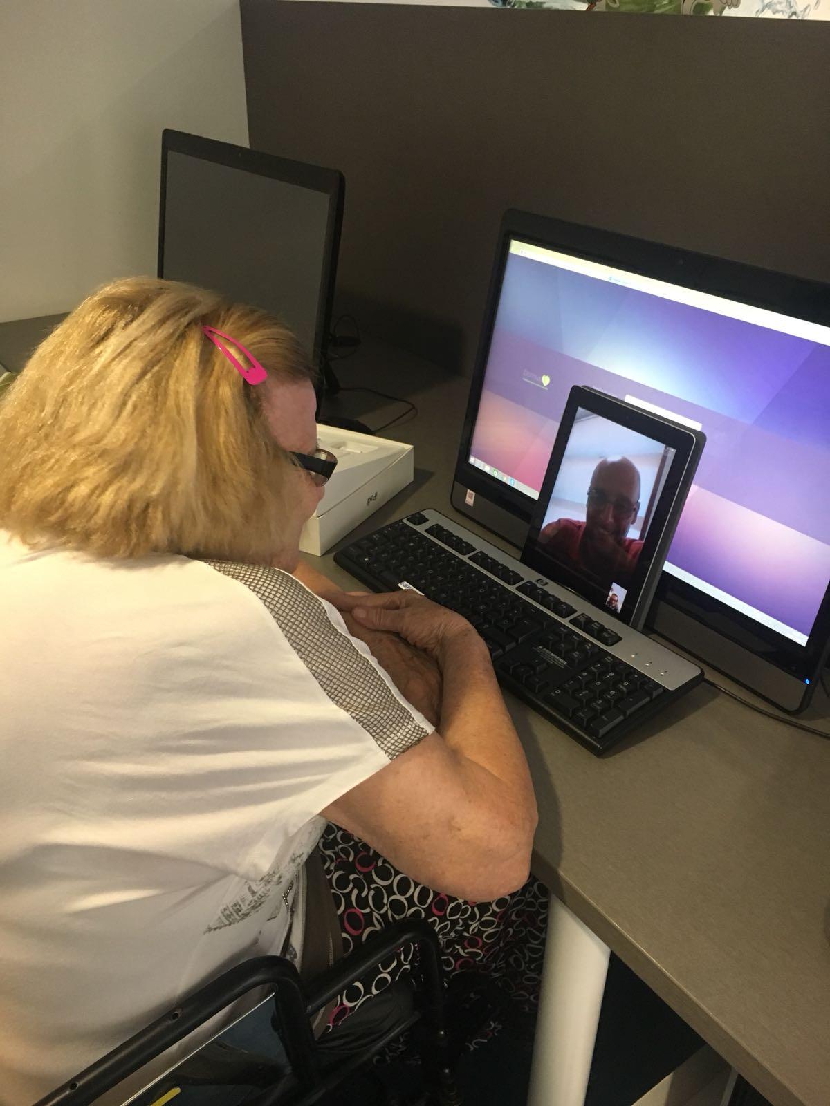 videoconferencia domusvi babel (3)