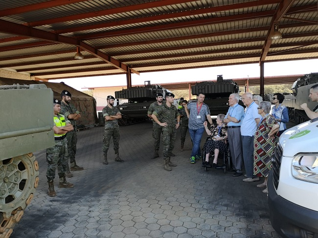 Base General Menacho (1)