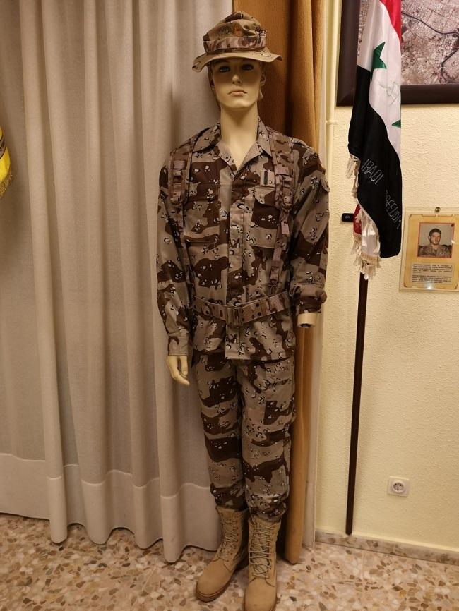 Base General Menacho (32)