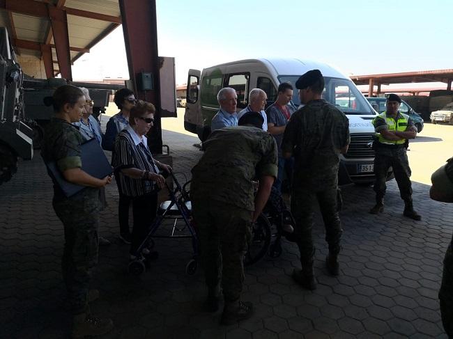 Base General Menacho (7)