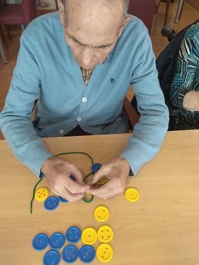Montessori10