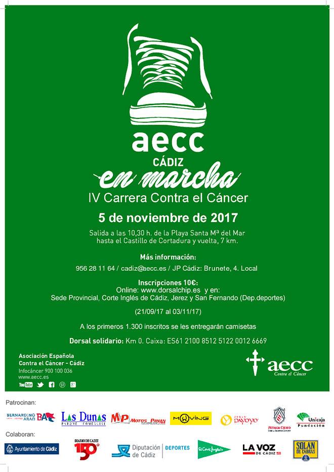 aecc-cadiz-en-marcha-2017