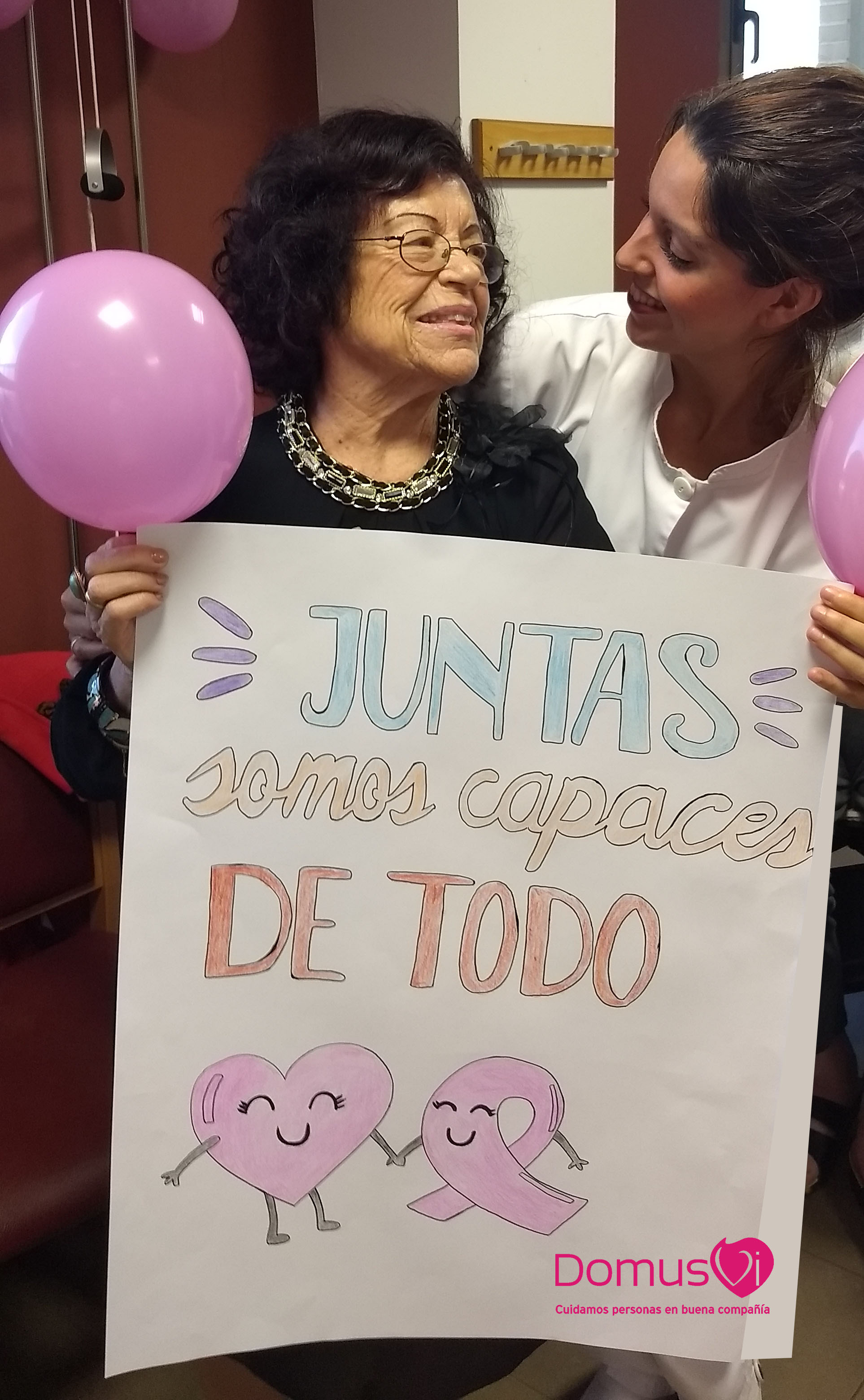 face dia del cancer de mama