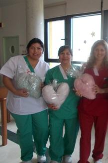 face quijorna cojines cancer de mama (3)