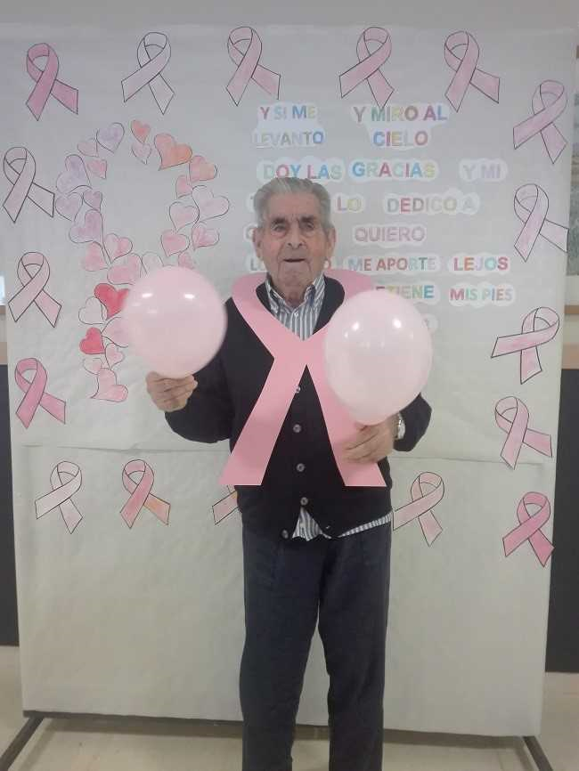 face remedios cancer de mama2