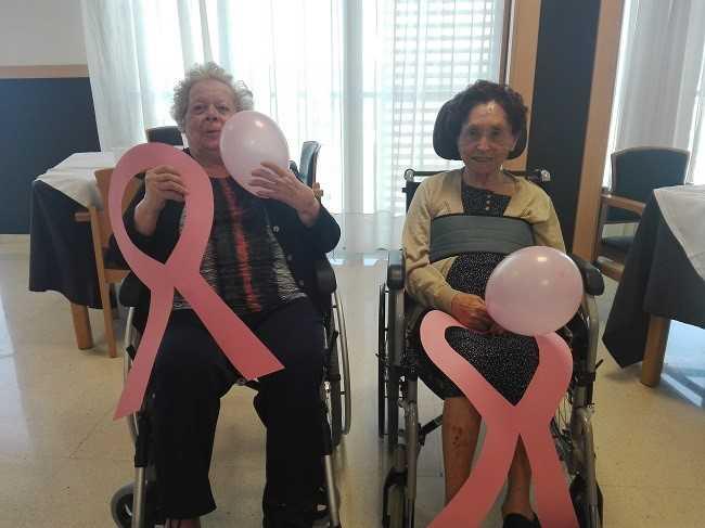 face remedios cancer de mama5