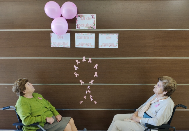 face vigo dia mundial cancer de mama (1)