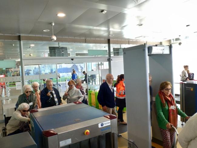 face vigo visita aeropuerto vigo (10)