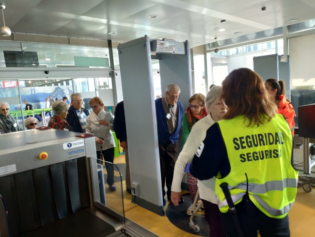 face vigo visita aeropuerto vigo (11)