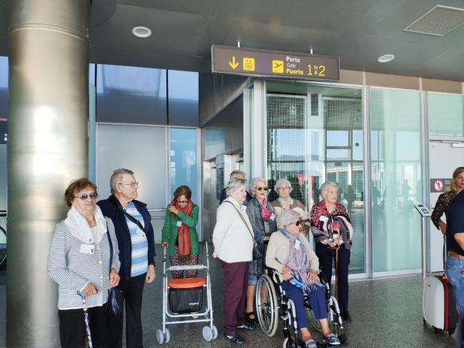 face vigo visita aeropuerto vigo (12)