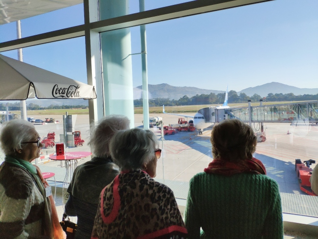 face vigo visita aeropuerto vigo (13)