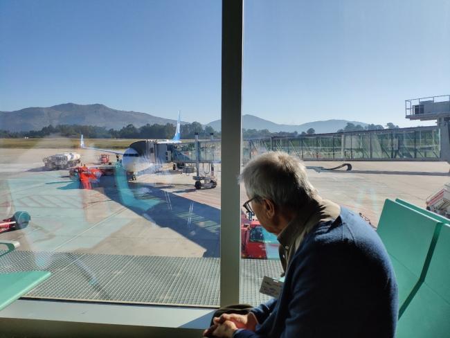 face vigo visita aeropuerto vigo (14)