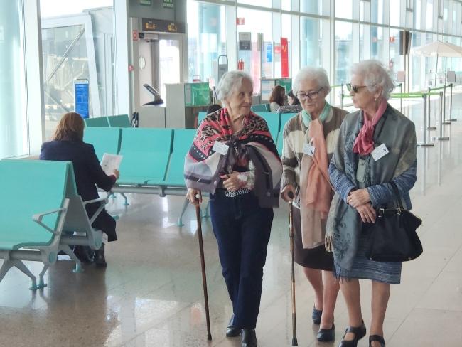 face vigo visita aeropuerto vigo (15)