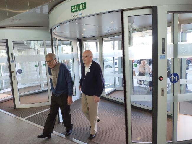 face vigo visita aeropuerto vigo (5)