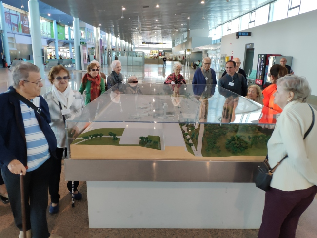face vigo visita aeropuerto vigo (8)