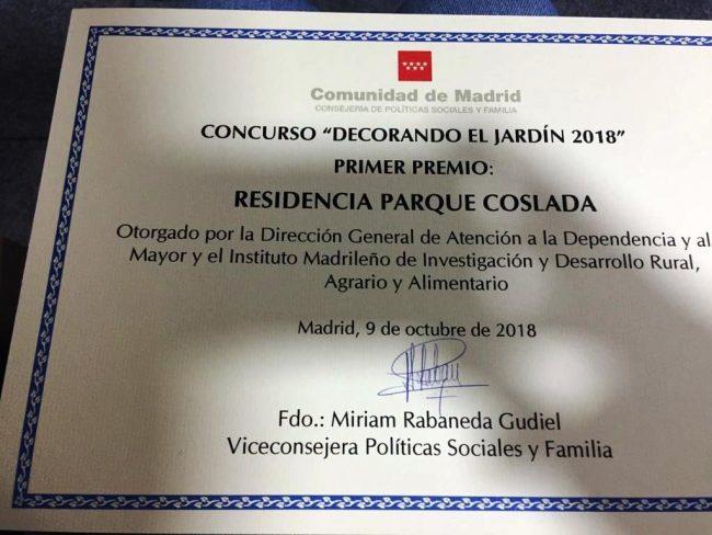 news parque coslada primer premio decoracion jardines (1)
