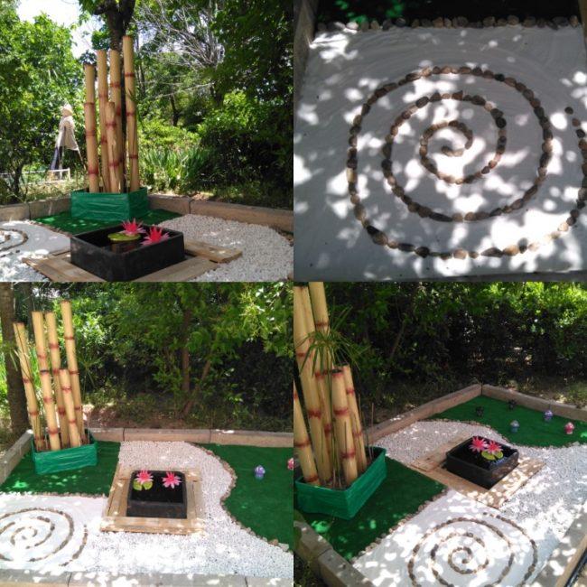 news parque coslada primer premio decoracion jardines (4)