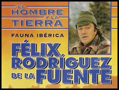 Félix-PortadaElHombreylaTierra
