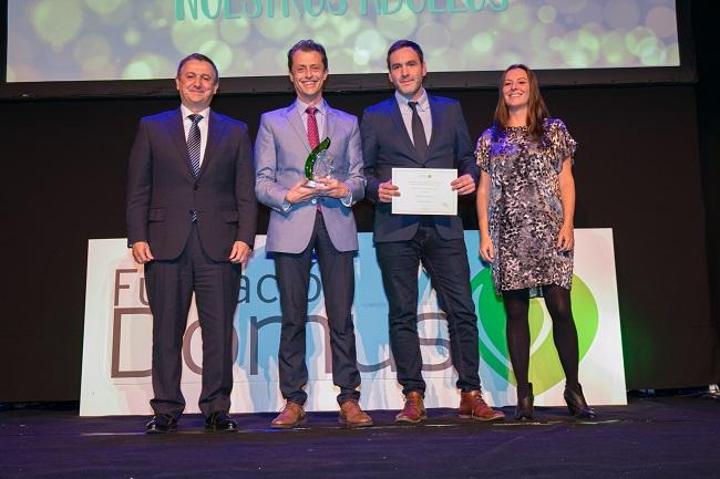 Gala Premios web12