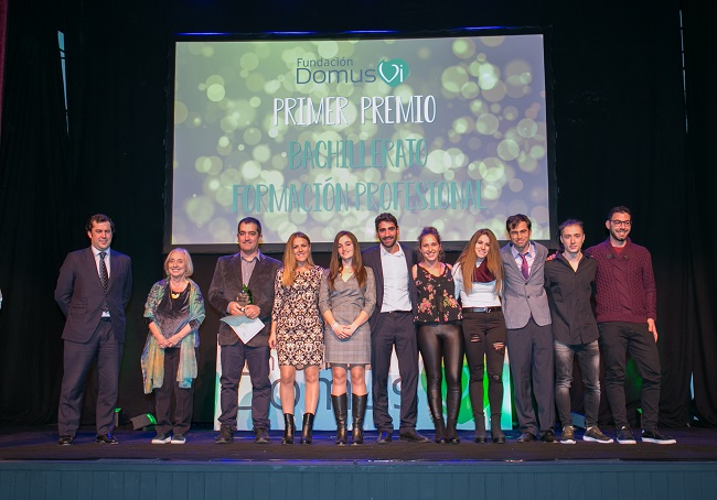 Gala Premios web14