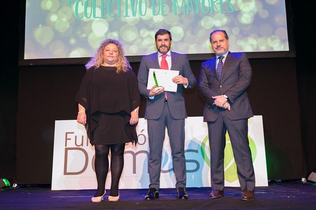 Gala Premios web16