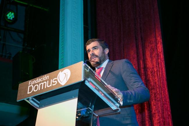 Gala Premios web17