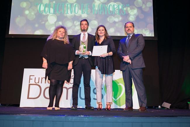 Gala Premios web18