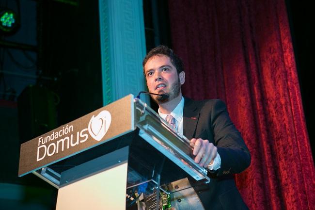 Gala Premios web19