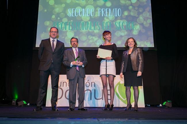 Gala Premios web23