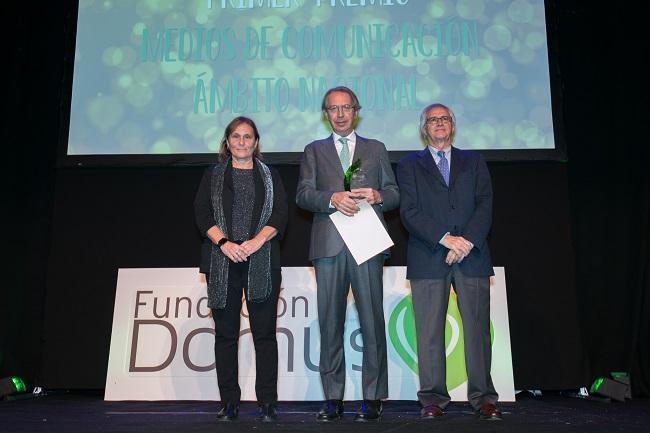 Gala Premios web29