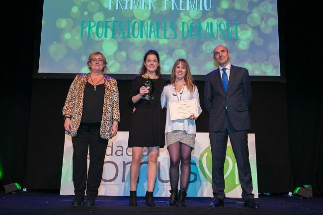 Gala Premios web33