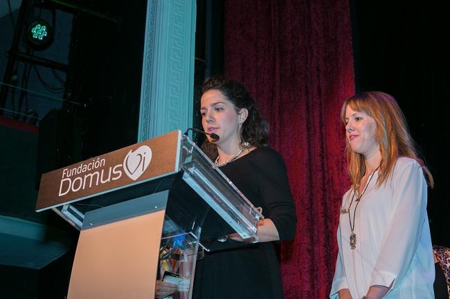Gala Premios web34