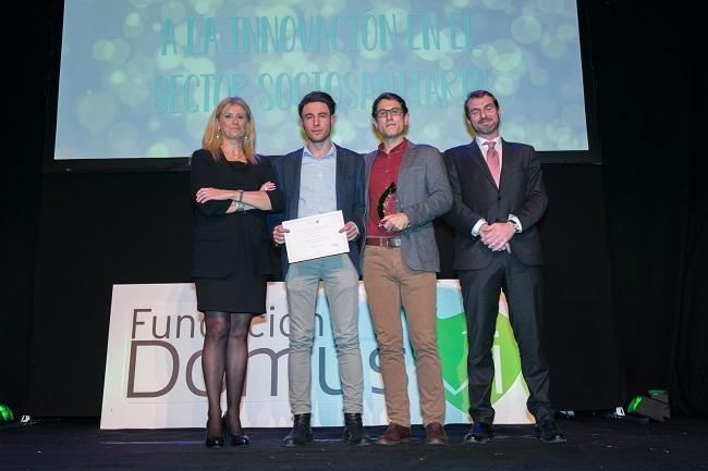 Gala Premios web35
