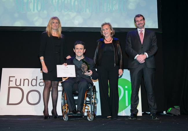 Gala Premios web37