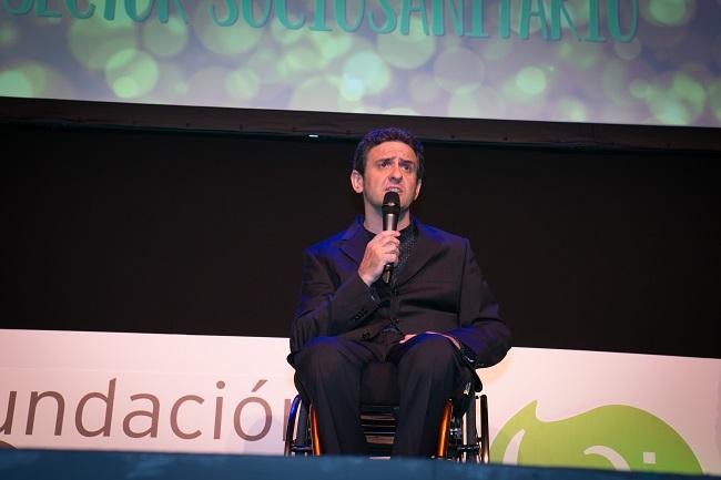 Gala Premios web38
