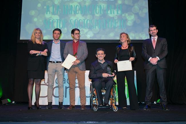Gala Premios web39