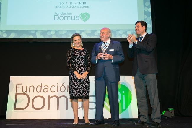 Gala Premios web41