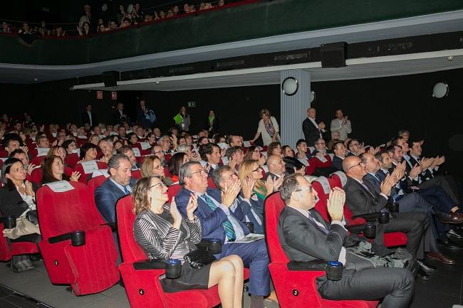 Gala Premios web45