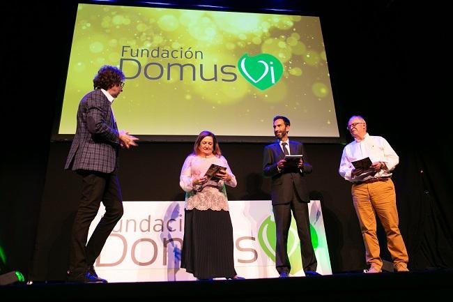 Gala Premios web47