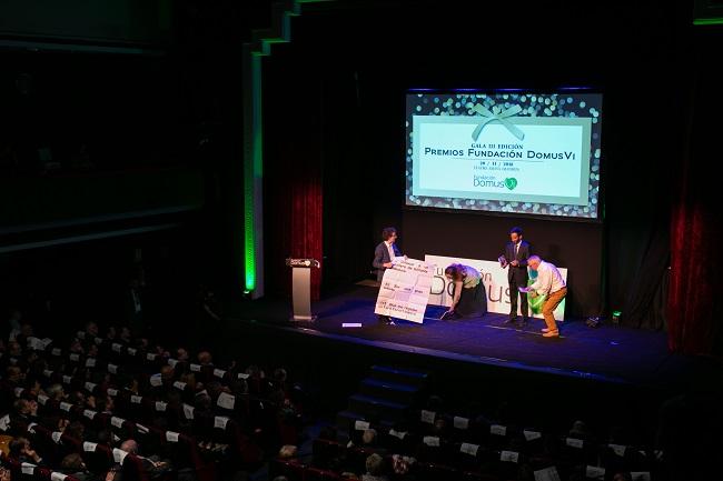 Gala Premios web48