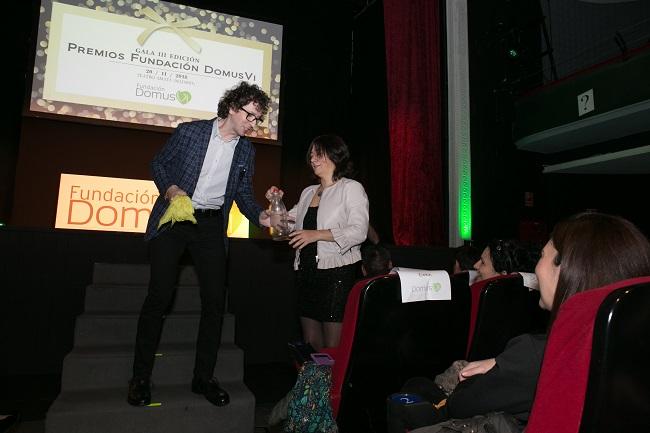 Gala Premios web5