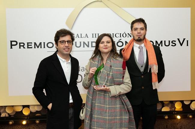 Gala Premios web50