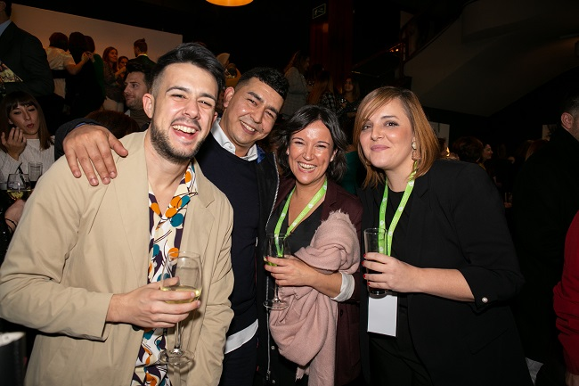 Gala Premios web51