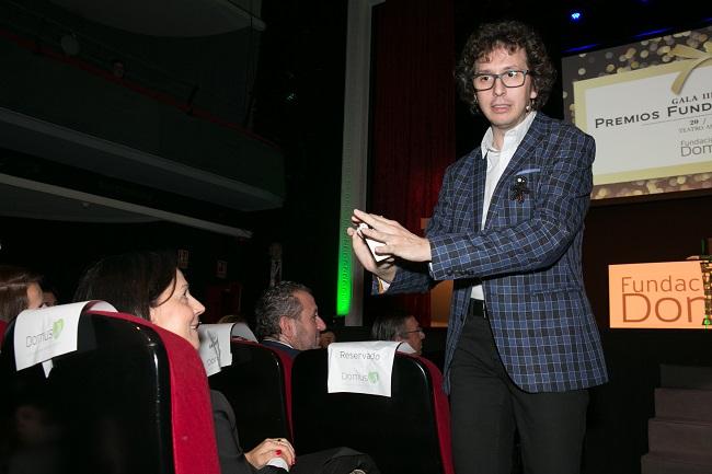 Gala Premios web8