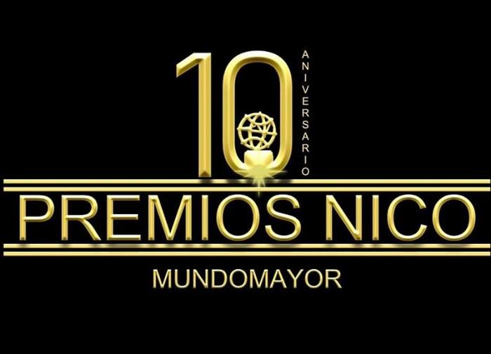 Premios Nico 2018-1