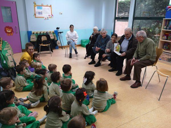 face maestranza encuentro intergeneracional (1)