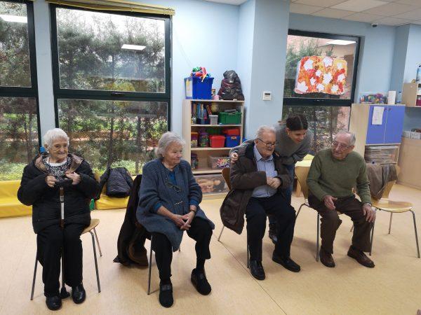 face maestranza encuentro intergeneracional (2)