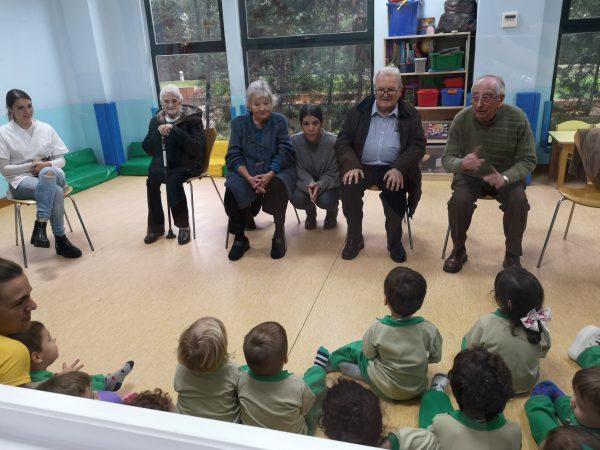 face maestranza encuentro intergeneracional (3)