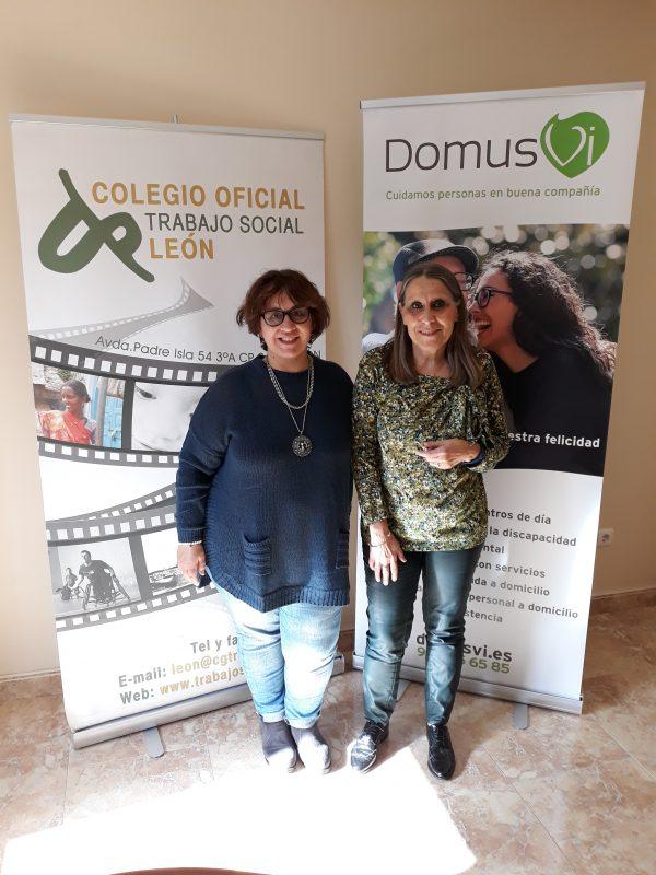 face nta sra del camino convenio Colegio de Trabajadoresas Sociales (1)