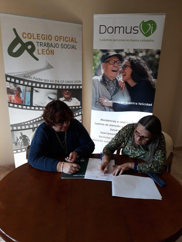 face nta sra del camino convenio Colegio de Trabajadoresas Sociales (2)